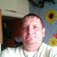 Игорь Ключник
