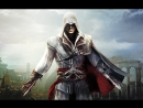 Assassin's Creed II | Легенда