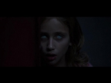 Астрал 4- Последний ключ — Русский трейлер (2018)