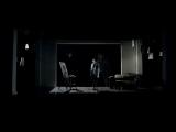 BTS WINGS Short Film #1 Begin