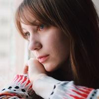 Ирина Кулик