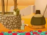 Le Petit Prince - Bunny Hong