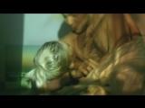 ПРЕМЬЕРА! ИРИНА ДУБЦОВА И DJ ЛЕОНИД РУДЕНКО - ВСПОМИНАТЬ