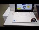 Выбираем приз ноутбук или робот-пылесос