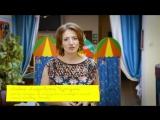 Поделиться опытом - значит передать его. Я общаюсь с мамами! Альбина Кутлунина на binosiki.ru.