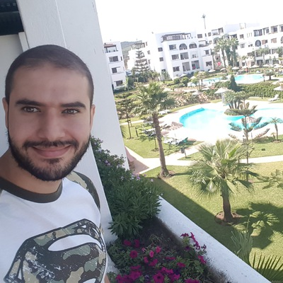 Abdel Essami