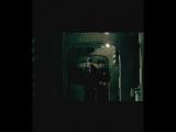 VIDEO BONUS СЕРЕГА FEAT. БЬЯНКА - ВОЗЛЕ ДОМА ТВОЕГО