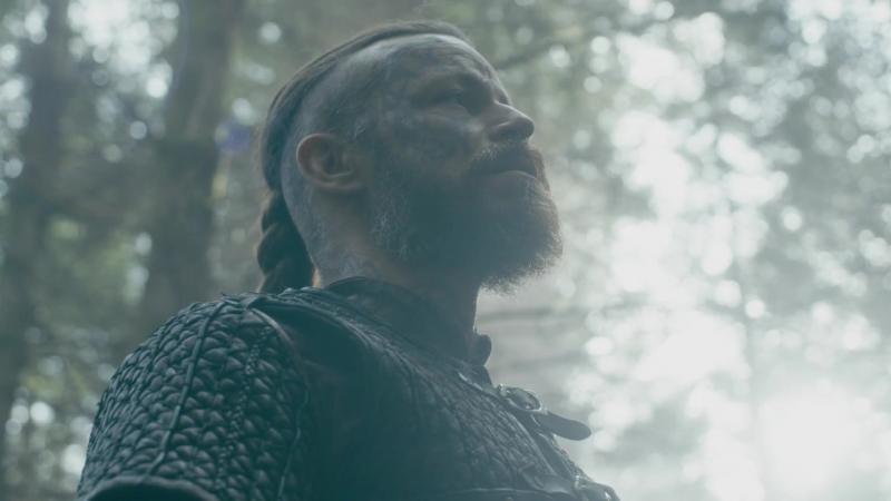Vikings.s05e10.WEB-DL.1080p.AlexFilm