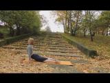 Vinyasa-Flow Valentina autumn. part 2