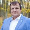 Vyacheslav Nemirovsky