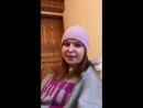 Анна Норд - Как выйти замуж! Ученица Евгения Гришечкина