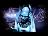 Video remix 3 Diva Dance from The Fifth Element