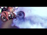 ᴇᴘɪс video#5