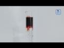 Занимательная химия для детей в Новороссийске