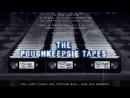 Ужасы Live: Плёнки из Поукипзи (Пленки из Пукипси) (The Poughkeepsie Tapes, 2007)