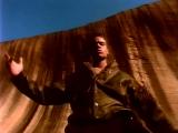 2 Unlimited - The Magic Friend HD клип 2unlimited 2 анлимитед 2унлимитед унлимит