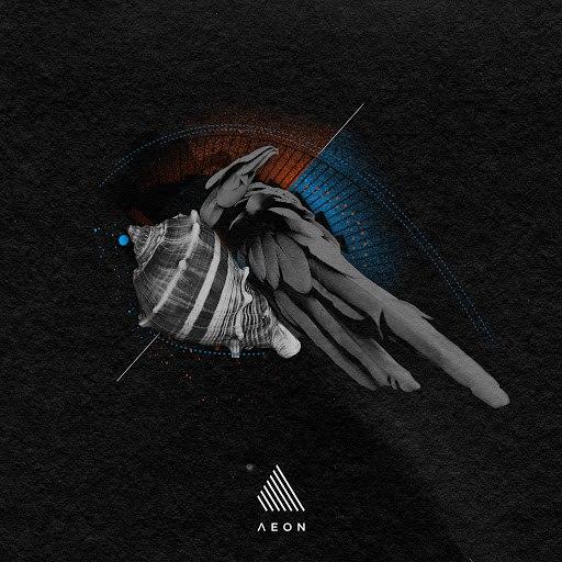 Alex Niggemann альбом Divergent / Convection Remixes