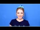 ТОП 10 Прически с КАНЕКАЛОНОМ своими руками Тренд 2017 Косы с цветным канекалоном