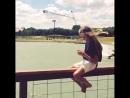 Lizzy_greene_spM0pSoCkM.mp4
