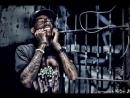 Black Yellow Remix Wiz Khalifa Ft T Pain Fabolous Young Jeezy Maino 2014