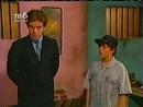 Дикая Роза 53 серия из 199