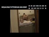 TRK OLGUN #832