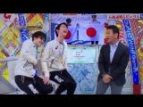 Yuzuru and Shoma japanese tv (720p).mp4
