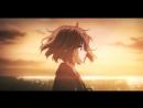 Music: Trbld boy – Let Me Go W/ Gin$eng ★[AMV Anime Клипы]★\ Kyoukai no Kanata \ За Гранью \