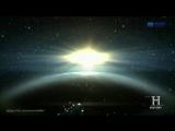Древние Пришельцы / Ancient Aliens (2017) | 12 сезон | 10 серия (NEON Studio)