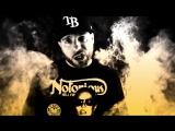 Reel Wolf Presents THE UNDERWORLD w_ Vinnie Paz, Tech N9ne, ILL Bill, Slaine, Bi