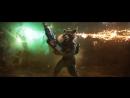 Стражи Галактики 2 в 3Д , фантастика 16 декабря на 19.00