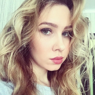Елена Губайдуллина
