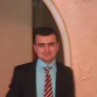 Эдуард Даниелян