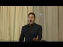 Валерий Макаров - Романс Здесь хорошо 11.11.2017