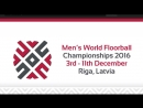 Россия Флорбол Италия - это сборка голов Флорбол Floorball ФС2018