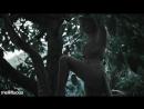 Levi ft. Giusi - Rain (Original Mix) - MX77 (House music)