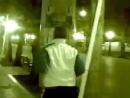 من أقوى فيديوهات ثورة 14 جانفي 2011 يا توانسة هزوا روسكم ، ماعادش تخافو من حد ، اتحرّرررررنا