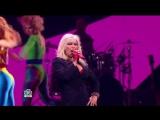 Samantha Fox - Touch Me  Live Discoteka 80 Moscow 2015 FullHD