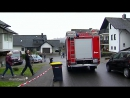 Laubach- 6 Nafris foltern und morden in Einfamilienhaus - Danach Haus samt Opfern angezündet