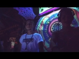 Dj Foxy Tail - Otres corner bar Last hippie standing