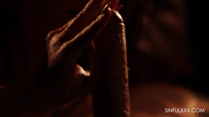 Porn.milf.hot wooman.sinful.18.01.18.niki.sweet.красивое эро порно с красивой зр
