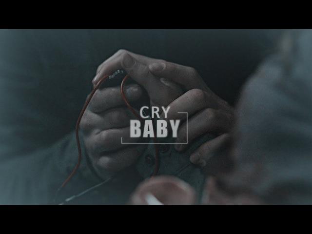Dean Jo [Cry baby]