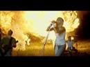 Guano Apes - Quietly (2003) HQ