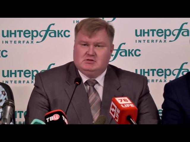 Глеб Грозовский невиновен. Видео 2016 г.