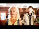 Драматический Детектив С Е.Кориковой,Сотрудники МУРа в борьбе с 'Чёрным кил ом,Фильм РАСКРУТКА,1-8