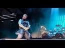 Rammstein - Halleluja (Live at Highfield Festival 2016) PROSHOT HD [GER/ENG/RU/ES/FR]
