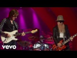 Jeff Beck - Live At The Hollywood Bowl 2016 (Trailer)