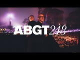 Group Therapy 248 with Above &amp Beyond and Jerome Isma-Ae