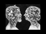 Telepopmusik - Dance (Octave Edit)