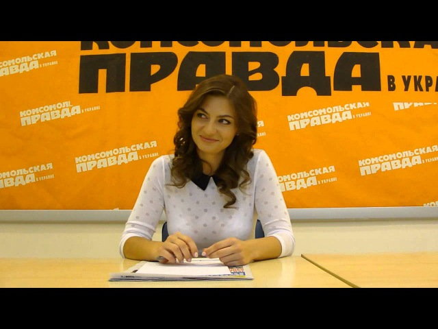 Эксперт в пост-шоу Страсти по ревизору Наталья Кудряшова (часть 2) » Freewka.com - Смотреть онлайн в хорощем качестве